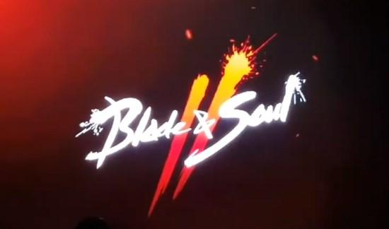 Blade & Soul 2 angekündigt – wird ein Mobile-MMORPG!