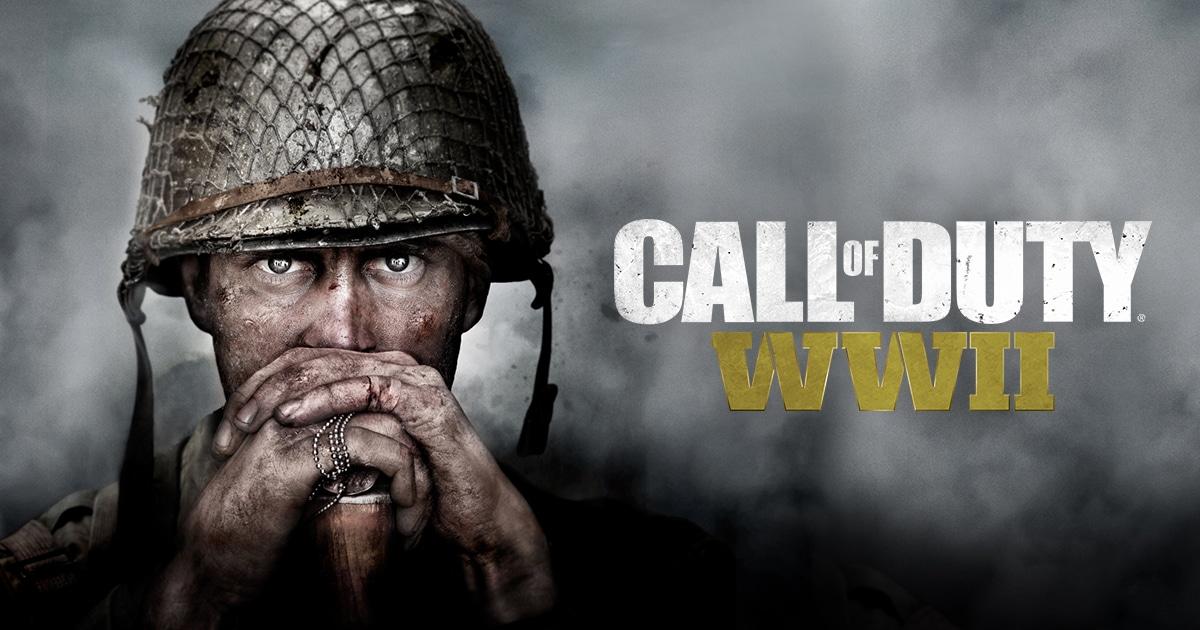 Mit diesen Tipps levelt ihr schnell in Call of Duty: WW2 und geht Prestige