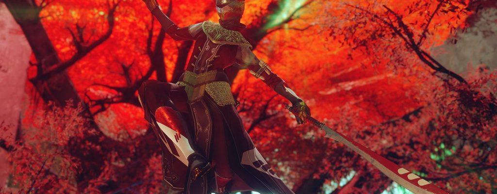 Im Dezember erhält Destiny 2 neue Reset-Zeiten und HDR auf Konsolen!
