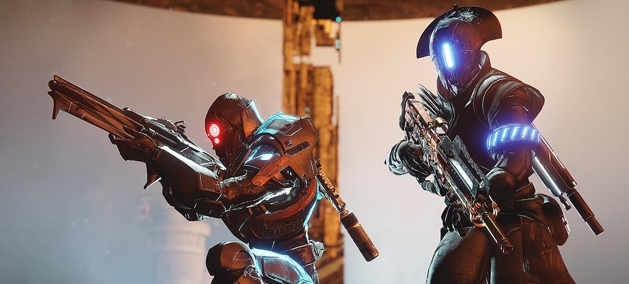 Destiny 2: Das sind die besten Perks für Eure Meisterwerke