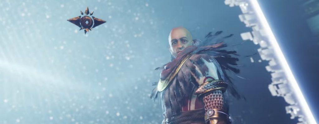 Destiny 2 – In 10 Tagen liefert Bungie 5 wichtige Neuerungen und Fixes