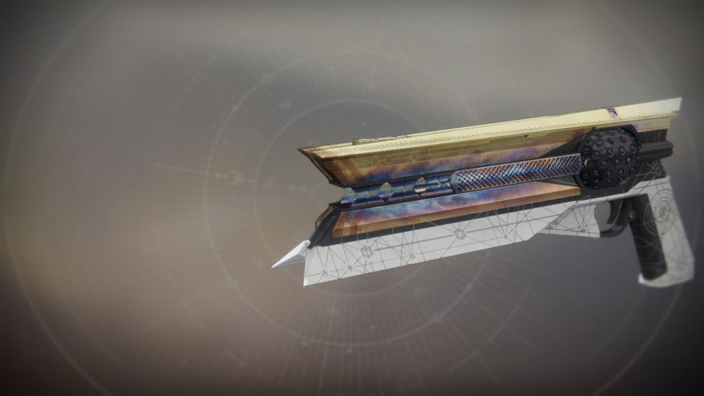 destiny_2_best_hand_cannon_sunshot