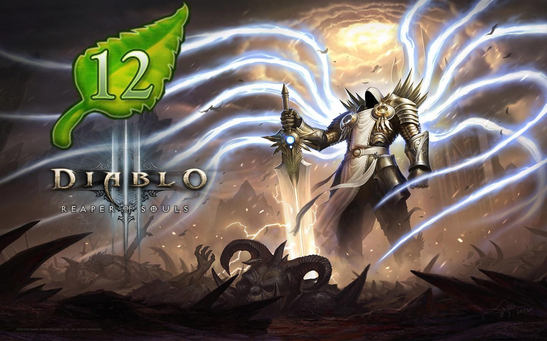 Diablo 3: Die besten Speedfarm-Builds zur Season 12