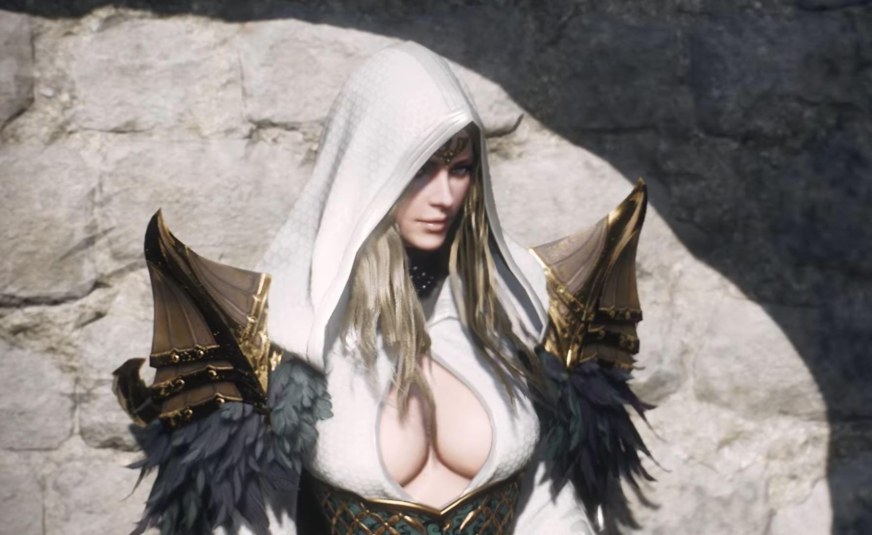 "Project TL: Release ""definitiv"" 2019 – Entwicklung des ""Diablo-MMO"" sehr positiv"