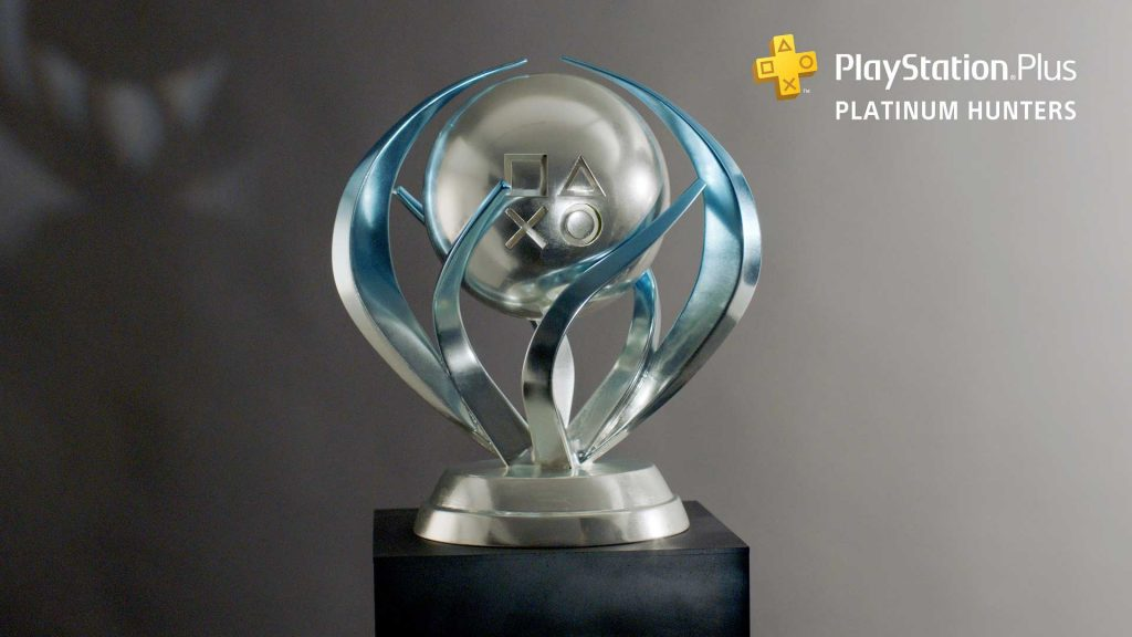real_platinum_trophy_playstation_1