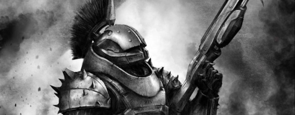 Destiny 2: Das Perfekte Paradoxon ist so paradox, dass der 14. Heilige noch leben könnte