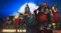 Crossout-Weihnachten-01