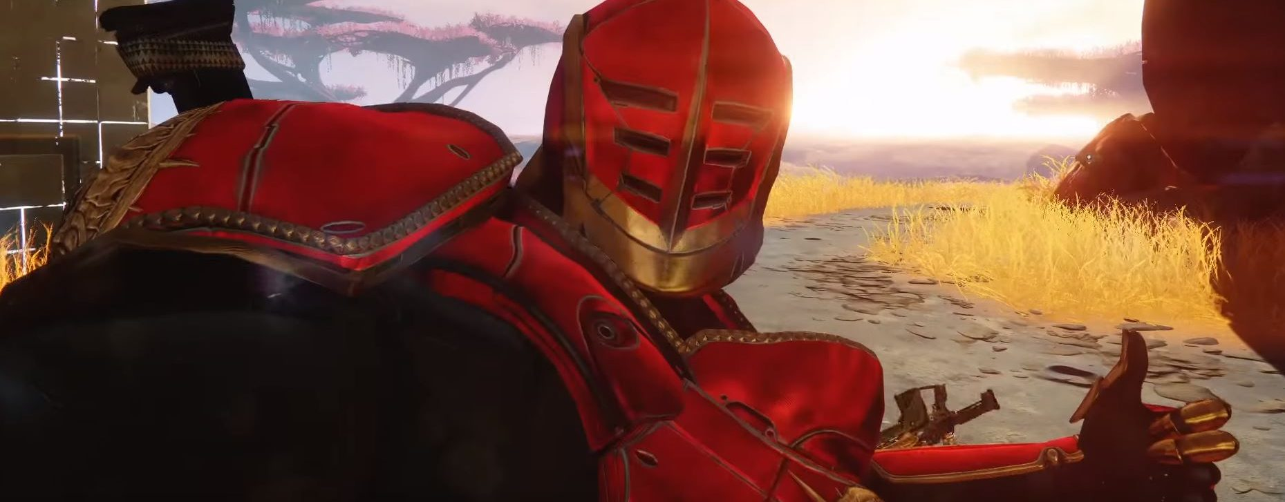 Destiny 2: Neue Gesten kommen in den Cash-Shop – Wieder $-exklusiv?