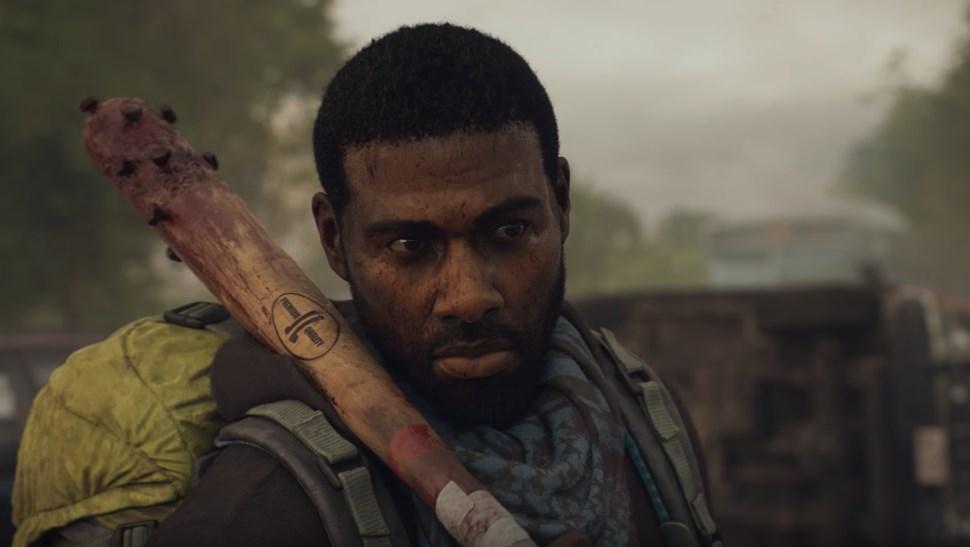 In Overkill's The Walking Dead kämpft Ihr im Koop gegen die Zombies!