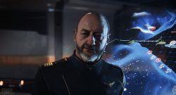 Star-Citizen-Cunningham