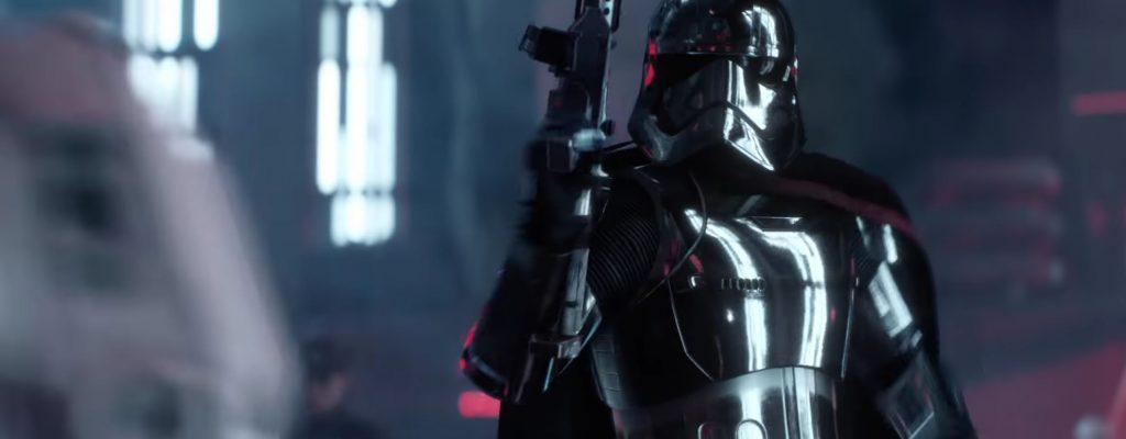 Star Wars Battlefront 2: Neues Update schaltet endlich alle Helden frei