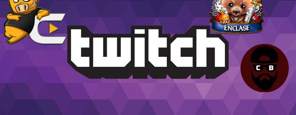 Twitch-Guide mit Profi-Tipps: Wie werde ich eigentlich Streamer?