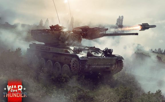 War-Thunder-Franzosen-Tanks-01