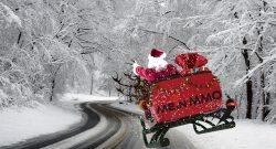 Weihnachten-MMO