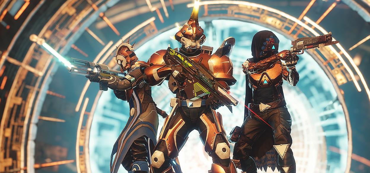 Destiny 2: Halten die Guided Games, was Bungie verspricht?