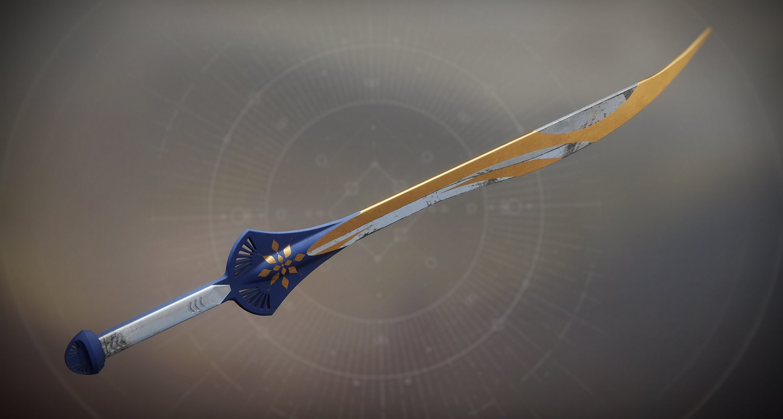 Destiny 2: Bungie teast drei neue Features an – und dieses Schwert!