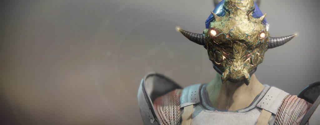 Destiny 2: Alle neuen exotischen Rüstungsteile aus Fluch des Osiris