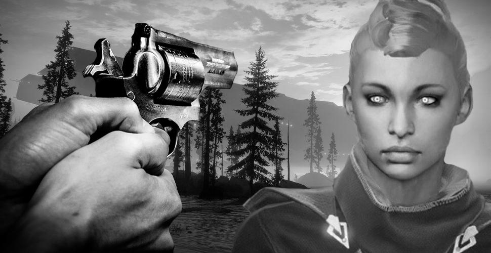 Tötet Tess! – Das Problem mit dem Cash-Shop in Destiny 2
