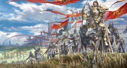 lineage-2-revolution-belagerungen-titel