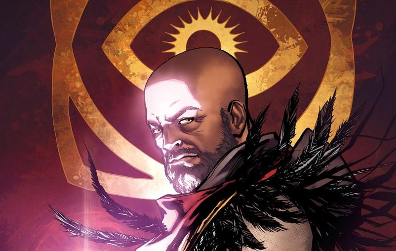 Destiny 2: Comic-Abenteuer von Osiris gehen endlich auf Deutsch weiter