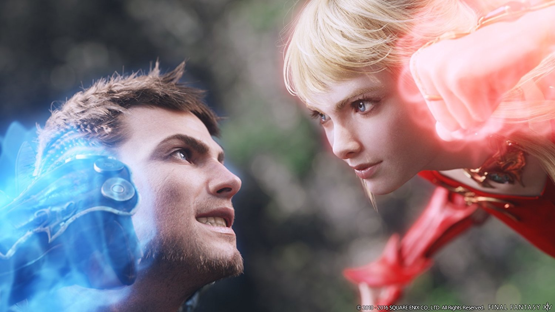 Nach Spielerzahlen-Rekord 2017: Was schafft Final Fantasy XIV 2018?