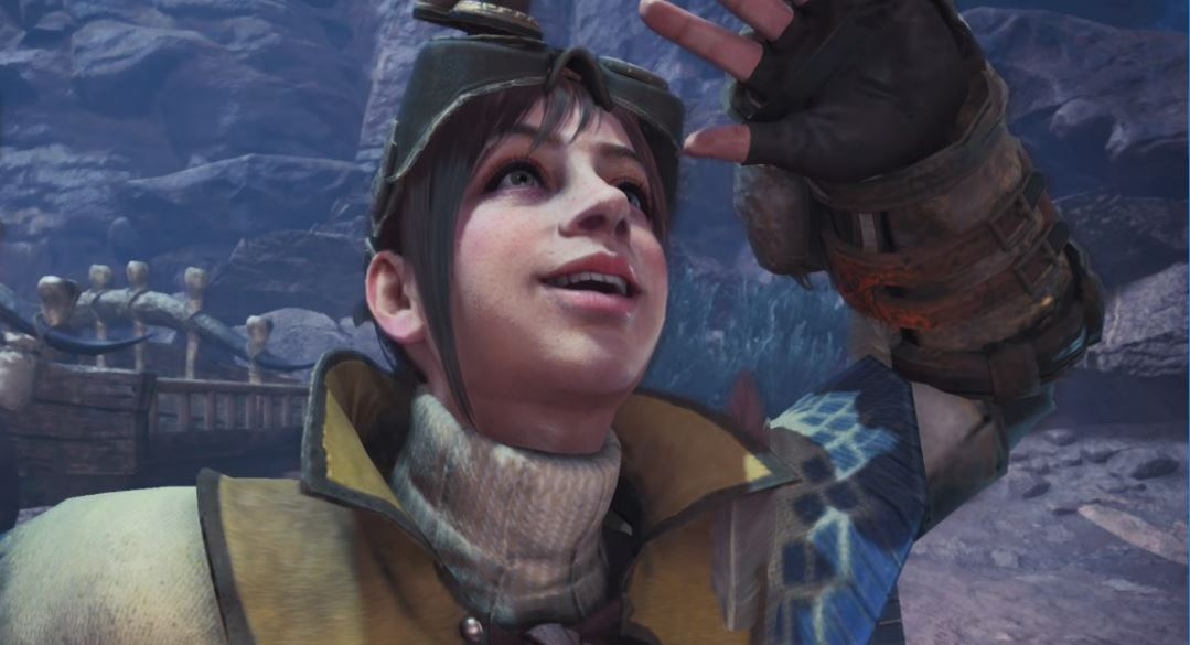 Monster Hunter World verdrängt PUBG vom Top-Spot bei der Xbox One