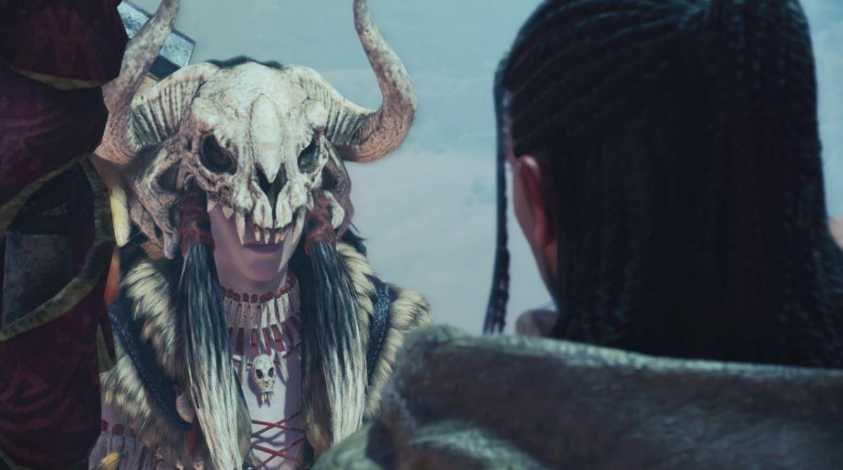 Was ist der Jägerrang in Monster Hunter World und wie steigt er?