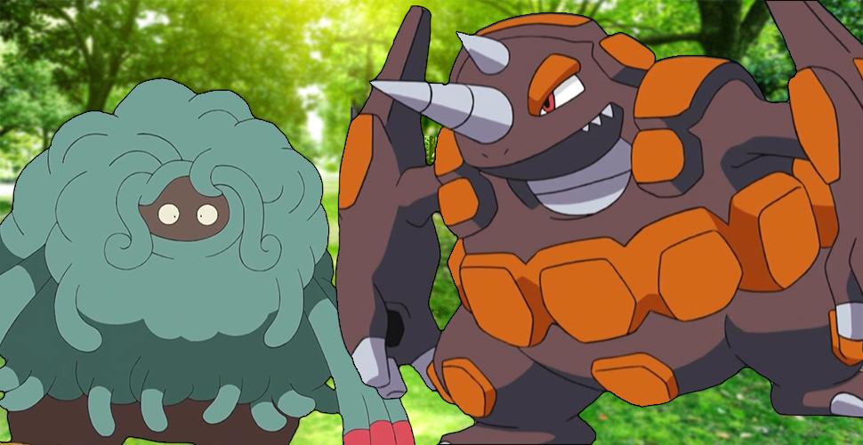 Pokémon GO: Chef bestätigt einem Trainer angeblich die Gen 4 und PvP