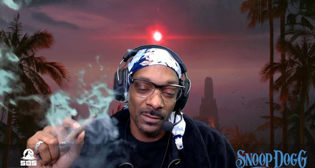 SoS-Snoop-Dogg-01