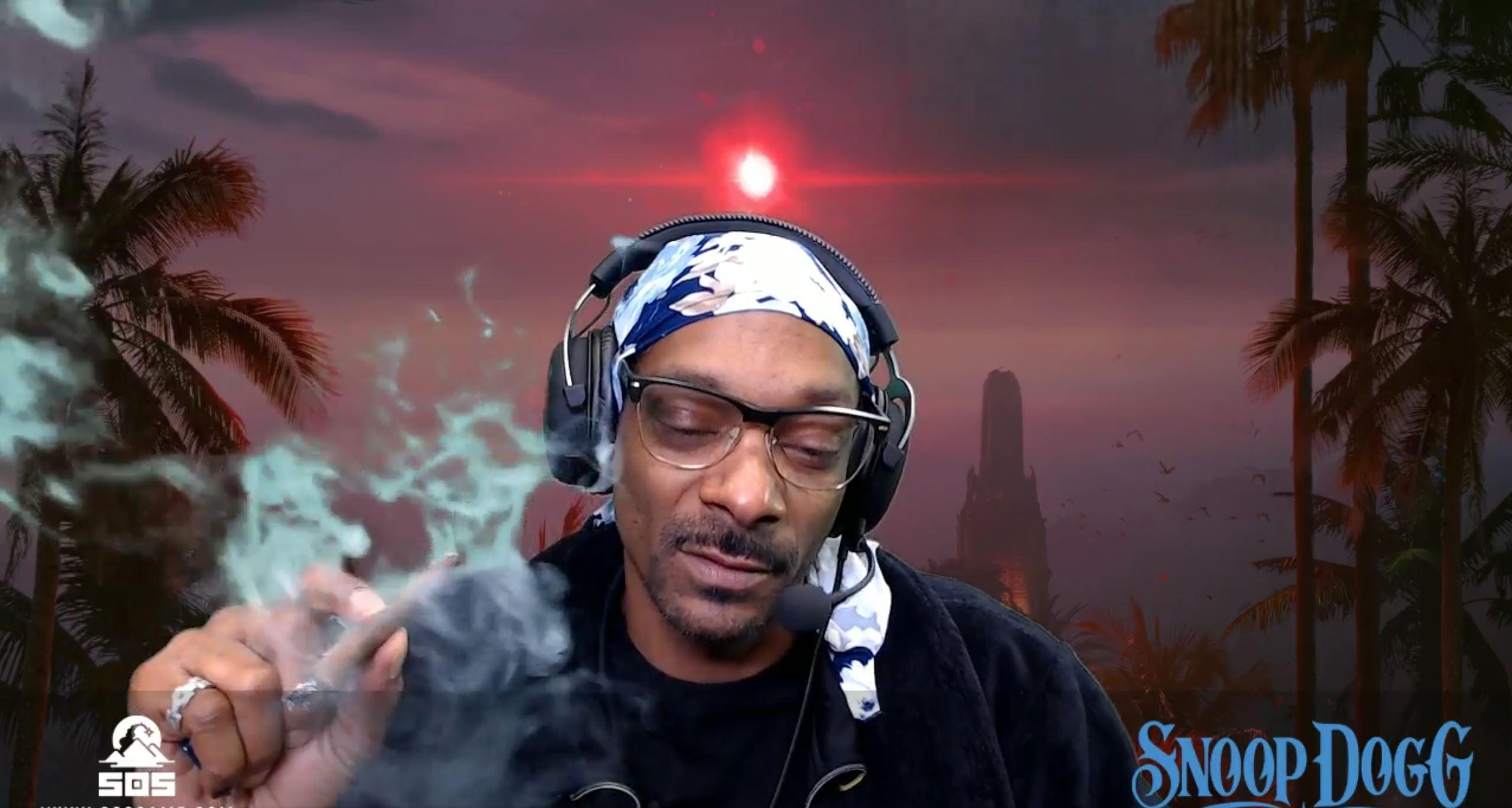 SOS hatte mal Snoop Dogg und Fans, nun haben sie üble Steam-Reviews