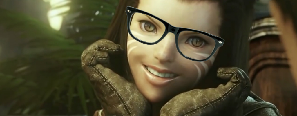 15 kuriose Fakten über Final Fantasy XIV, die du noch nicht wusstest