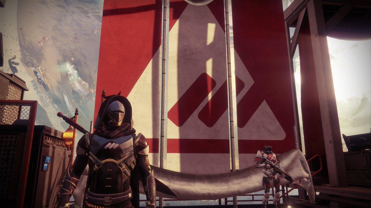 Destiny 2: Die Gruppenkämpfe kehren zurück – Das hat sich verändert