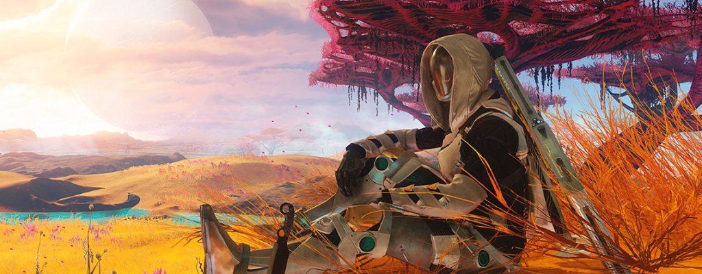 Destiny 2: Ein Schritt vor, zwei zurück – Das sagen Hüter zum neuen Nightfall