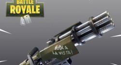 fortnite-battle-royale-minigun