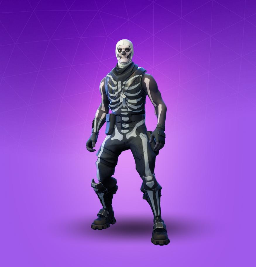 fortnite-skull-trooper-halloween
