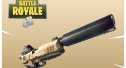 fortnite-silence-pistol