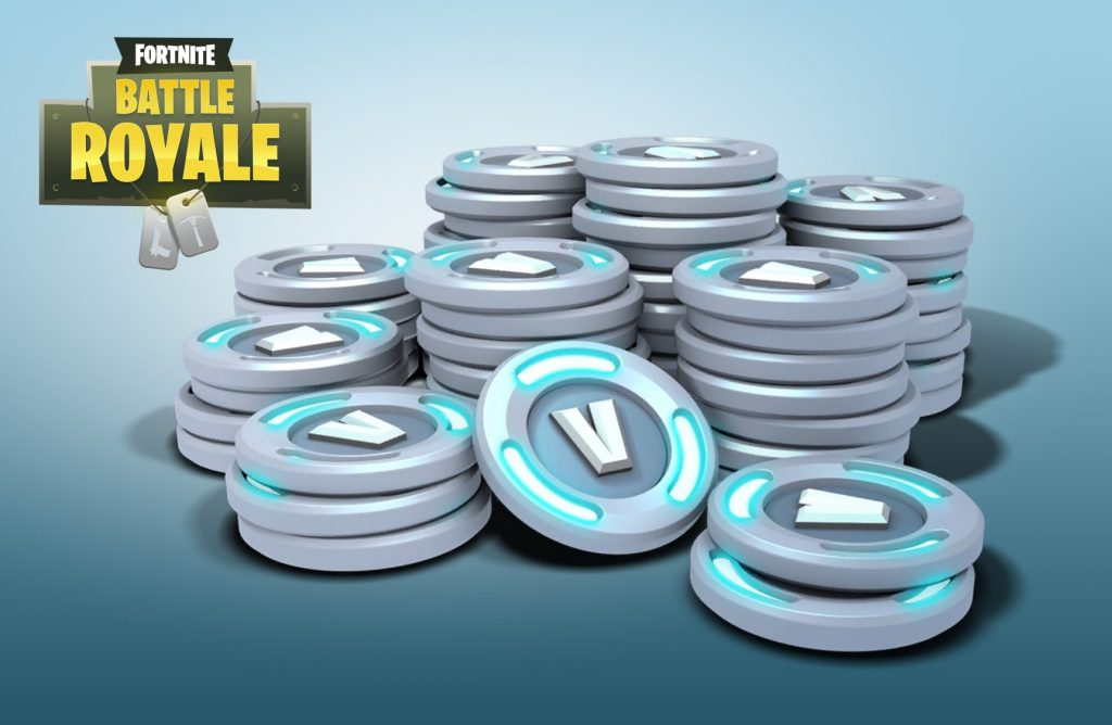 fortnite-v-bucks