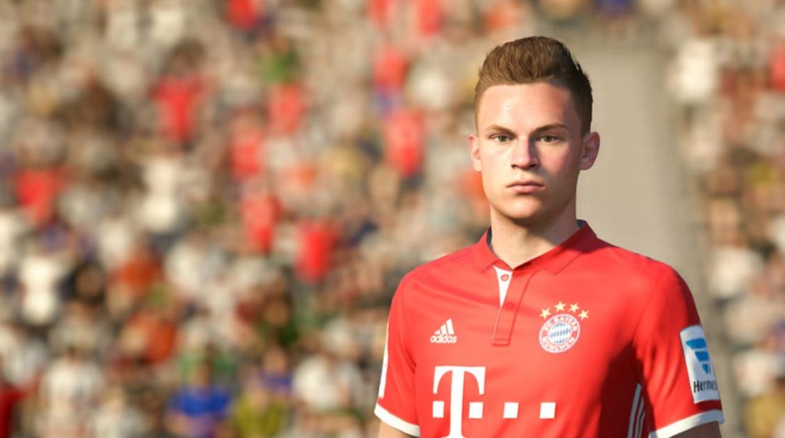 FIFA 18 TOTS: Bundesliga Predictions – Wer kommt in das Team der Saison?