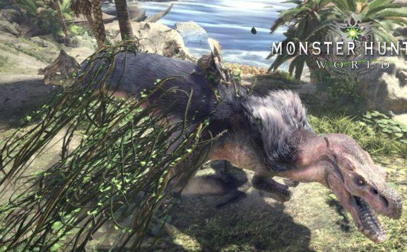 monster-hunter-world-falle