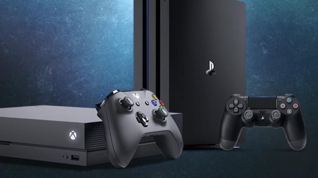 Defiance 2050 kommt 2018 erst auf PS4, Xbox One – Wieder zu spät?