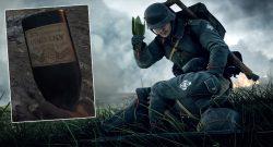 Battlefield 1 Flasche Titel2