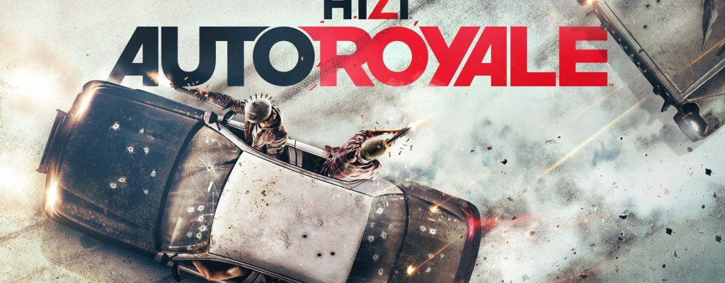 H1Z1 hat Release, will sich mit Auto-Royale von Fortnite & PUBG abheben