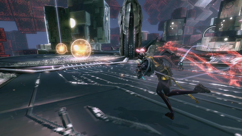 Im neuen PvP-Schlachtfeld von Blade & Soul spielt ihr Bowling!