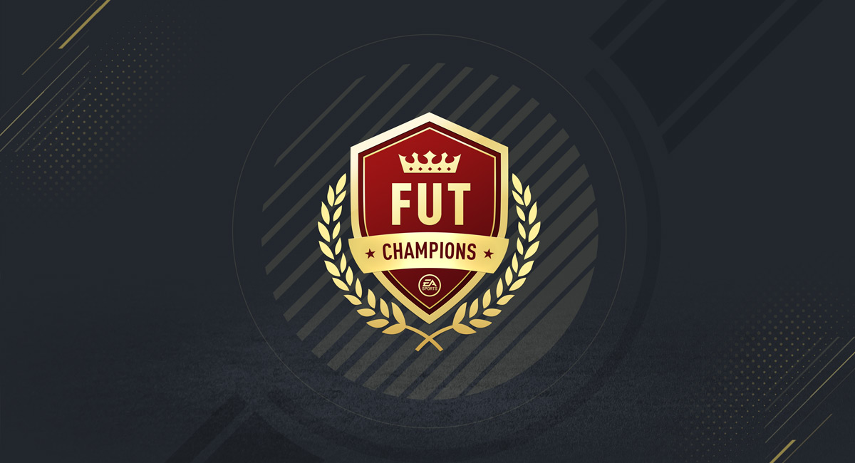 FIFA 18: Cheaten sich Profis in die Top 100 der Weekend League?