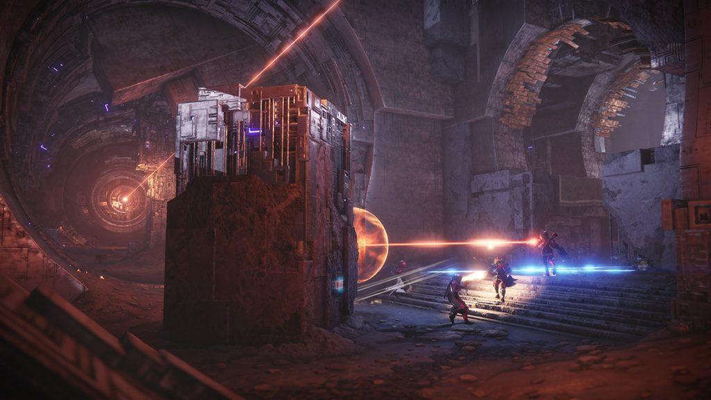 Destiny-2-map_the_burnout