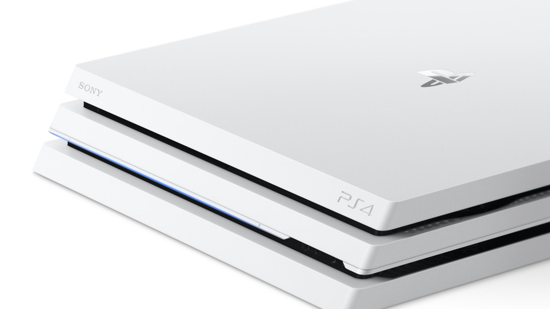 PS4 Firmware-Update 5.53-01 ist jetzt live! Was steckt drin?