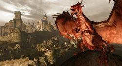ArcheAge Legends Return Screenshot 1