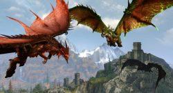 ArcheAge Legends Return Screenshot 2