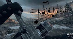 Battlefield 1 Easter Egg Noten