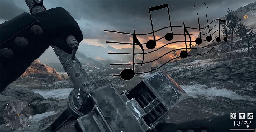 Neues Easter-Egg bei Battlefield 1 war erst Fake, jetzt ist es echt
